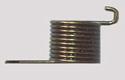 AS-0280-19萨维奥ESPERO自动络筒机配件
