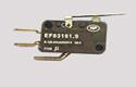 AS-0401-11萨维奥ESPERO自动络筒机配件