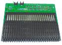 电磁铁控制板 SZT003-48