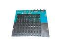 电磁铁控制板 SZT003-16