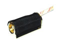 选针电磁铁 SZT006-1