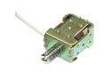 自保持电磁铁 SZT006-2
