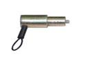 电磁铁 SZT006-3