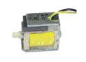 自保持电磁铁 SZT006-5