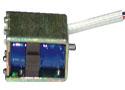 自保持电磁铁 SZT006-8