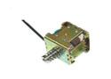 自保持电磁铁 SZT006-16-1