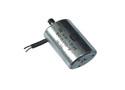 自保持电磁铁 SZT006-25