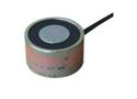 吸盘电磁铁 SZT006-29
