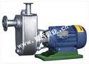 YTD4000系列替代进口细纱机系列锭子