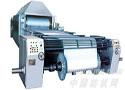 ASGA362型系列浆纱机