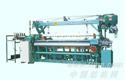 HJ728挠性双剑杆织机