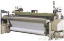 HGA732型剑杆织机