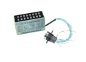 选色电磁铁 SZT014-1