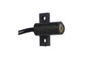储纬器计数器电磁铁 SZT047