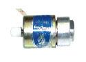 选纬电磁铁 SZT071