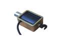 缝纫机电磁铁 SZT091-1