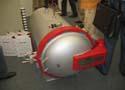 GA571系列蒸纱锅