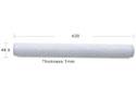 HXQ-Q03 塑料纱管