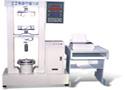 YT010电子土工布强力综合试验机