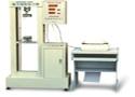 YG(B)026D型电子织物强力机