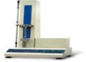 YG(B) 031T型织物破裂电子强力机
