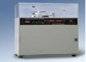 YG(B)342E型织物感应式静电测试仪