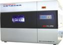 DR6000型(水冷)日晒气候试验机