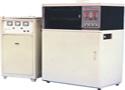 YG(B)611-II型日晒气候色牢度仪