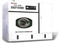 YG-6型全自动干洗试验机