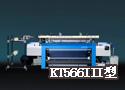 KT566III型高速剑杆织机