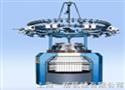 QJZ126A-4、QJZ129型单面圆纬机