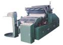 织机系列~梳棉机~A186F型梳棉机