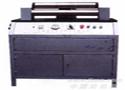 TM-Q 系列胶辊压圆机