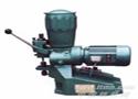 TM-O系列胶辊加油机