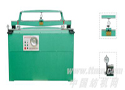 TM-J 系列盖板针布磨砺机