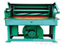 TM-L 盖板针布清刷机