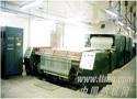 GA332 浆纱机