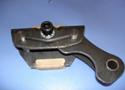 HQ-050阿尔土斯带铜滑块链条