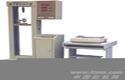 YG(B)021D型半自动电子单纱强力机
