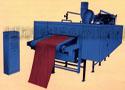 MH985型连续式织物烘燥机