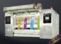 WPF-4XS洗缩联合机