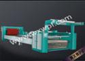 WPF-YS021汽蒸预缩机