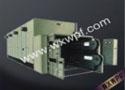 MZ312型绞纱烘燥机