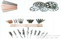 所有型号剑杆织机的剑带及其它织机部件