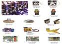 ESPERO-自动络筒机配件系列
