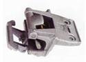 XTY-60型链条、布铗