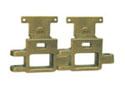 XTY-780型立式链条、针座