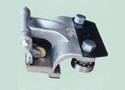 定型机布铗链条系列HT-20