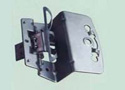 定型机布铗链条系列HT-30