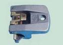 定型机布铗链条系列HT-50